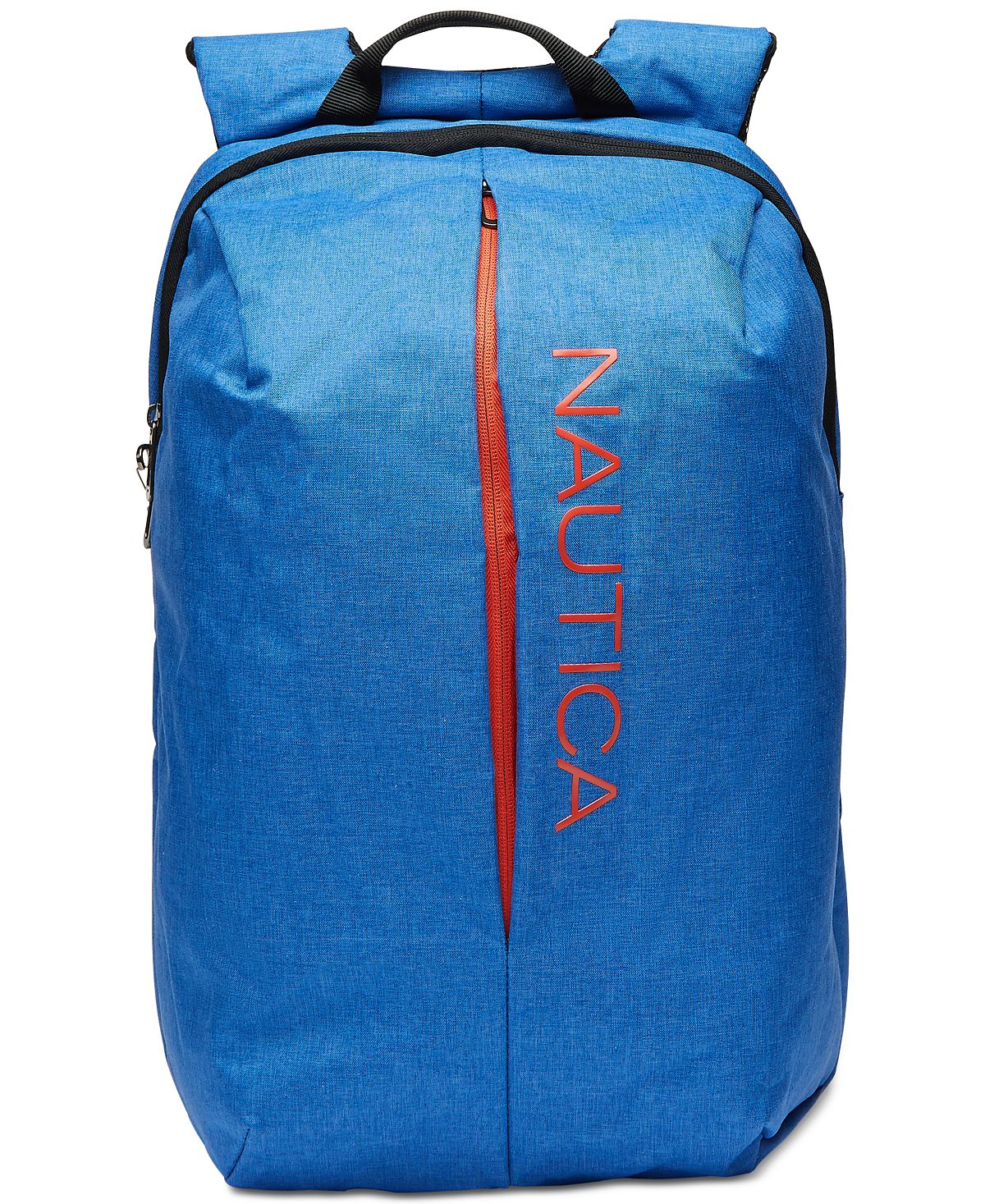 Nautica Laptop Backpack Blue