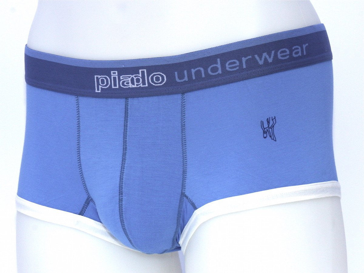 Piado Airy Blue Trunks