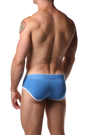 Piado Marina/Blue Brief