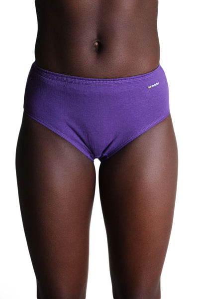 Switcher Midnight Hip Brief 3-Pack - CheapUndies.com