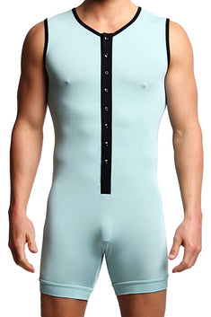 Trend Sea Half-Time Onesie