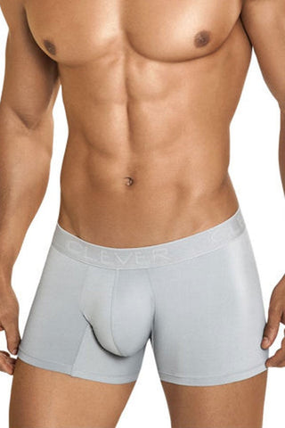 Clever Grey Milano Boxer