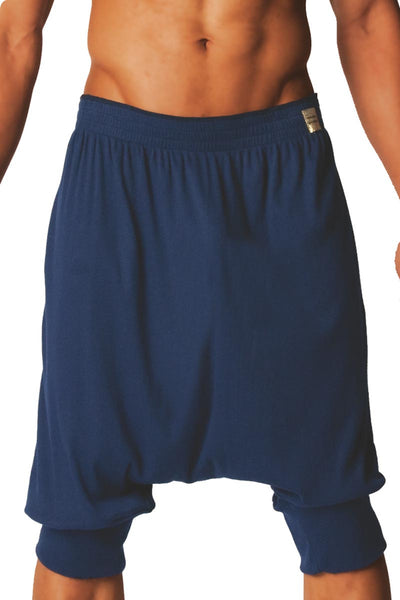 Modus Vivendi Marine Ancient Skirt Bermuda Short