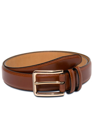 Club Room Brown Belt