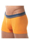 Gregg Homme Orange Sense Trunk