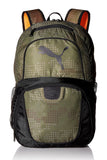 "Puma Camo Contender 19"" Backpack"