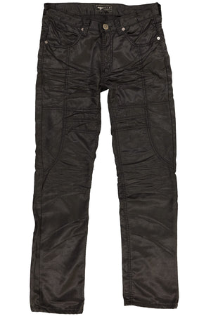 V.I.P. Collection Black Dempo Jean