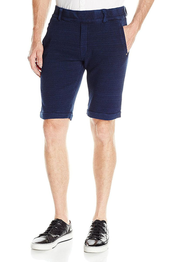 Jetlag Navy Short - CheapUndies.com