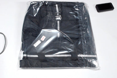 2(X)IST Black Bulk Bag - CheapUndies.com