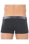 Gregg Homme Charcoal Heat Mesh Boxer Brief
