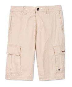Quiksilver Rainy Day Measure-22 Cargo Short