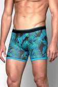 Amazon Boxer Brief 3-Pack