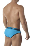 Pikante Blue Pegasus Fantasy Brief