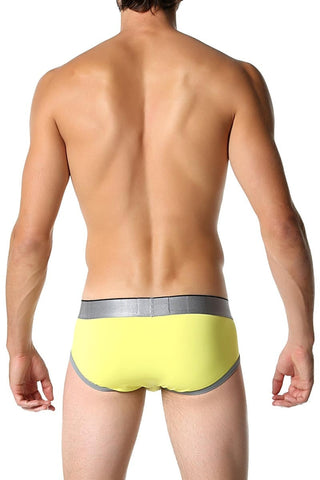 CheapUndies Fresh Briefs