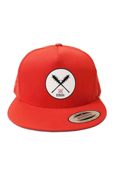 Radical Element Major League Snapback - CheapUndies.com