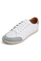 LaK Eren White Shoe