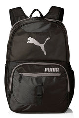 "Puma Black Acumen 19"" Backpack"