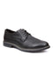 Izod Chad Black Bridge Oxford