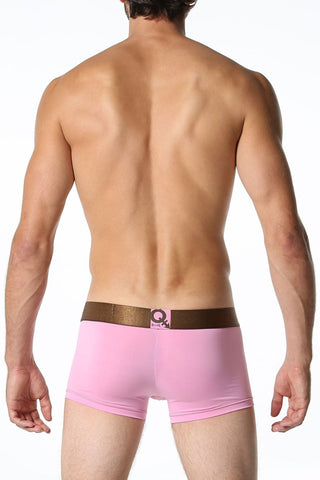 BodyQ Pink Zues Trunk