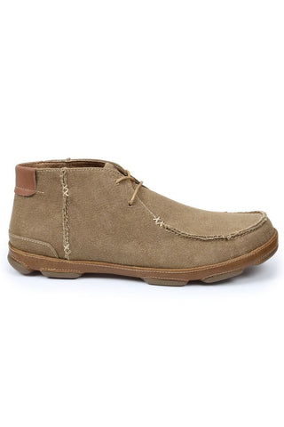 GBX Light Brown Atane Boot