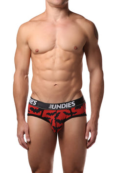 CheapUndies Batty Brief