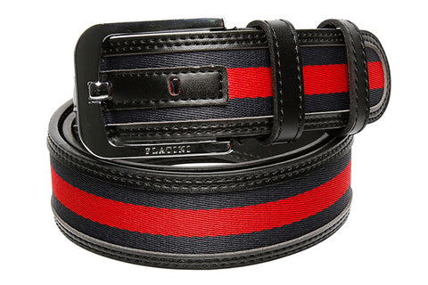 A Very Pretty Belt That Just Makes Me Feel So Pretty When I Wear It