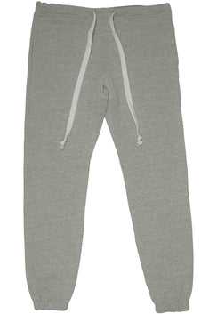 Rxmance Sport Green Sweatpants