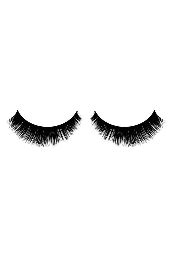 Baci Black Thick & Full Starlight Edition Premium Eyelashes - CheapUndies.com