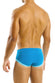 Modus Vivendi Aqua Greek Brief - CheapUndies.com