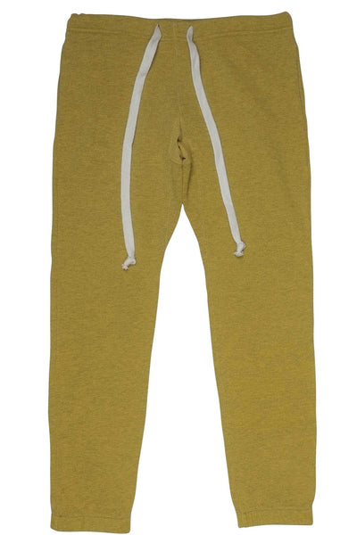 Rxmance Unisex Gold Sweatpant - CheapUndies.com