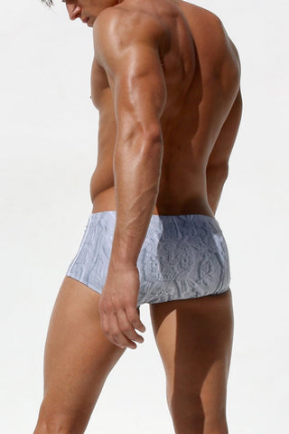 Rufskin Inca Swim Trunk