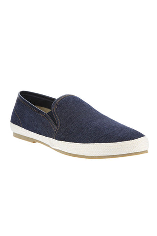 GBX Dart Blue Shoe