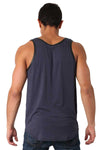 Cell Block 13 Navy Newport Tank