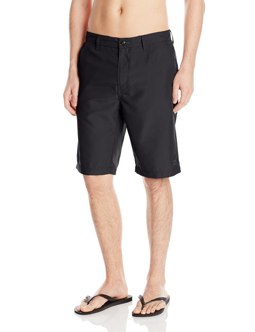 Billabong Onyx Carter Submersible Short - CheapUndies.com