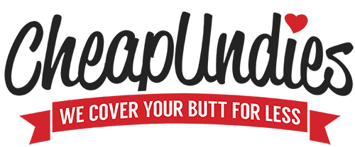 CheapUndies