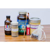 Basic Cleanse Kit for Spring and Summer Detox - Great for The RAD Cleanse