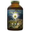 Healthforce Superfoods MacaForce