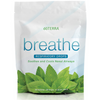 doterra breathe throat drops