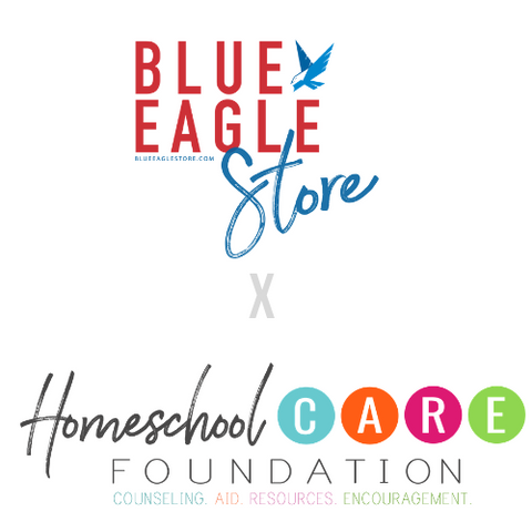 BES x Homeschool CARE Foundation
