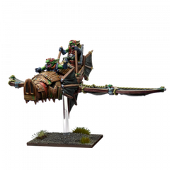 Kings of War - Vanguard: Goblin Winggit