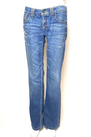 Ben Taverniti So Janis Denim Jeans | 29