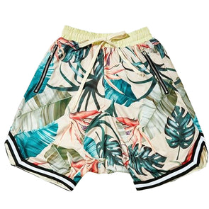 Honalulu Hawaiian Lounge Shorts