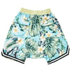 Kauai Hawaiian Lounge Shorts