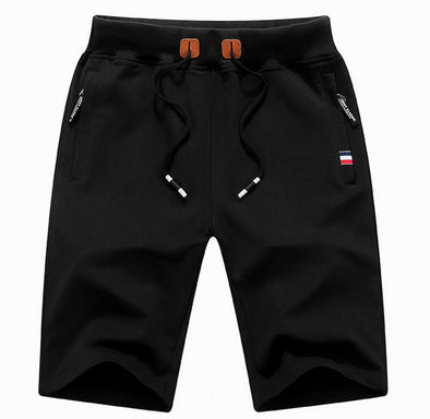 Mo'orea Casual Shorts