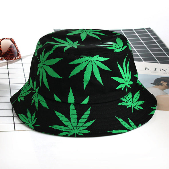 Stoney Bucket Hat