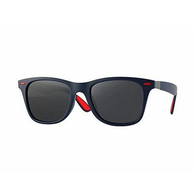 Wave Rider Polarized Sunglasses