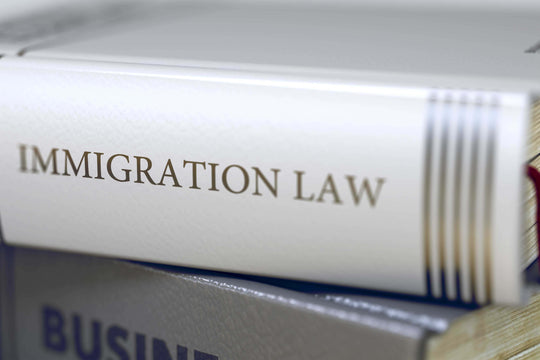 Australian Immigration Law