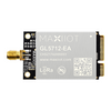 GL5712 mPCIe LoRa gateway module  for 863~928MHz band