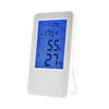 LoRa Temperature and humidity detector