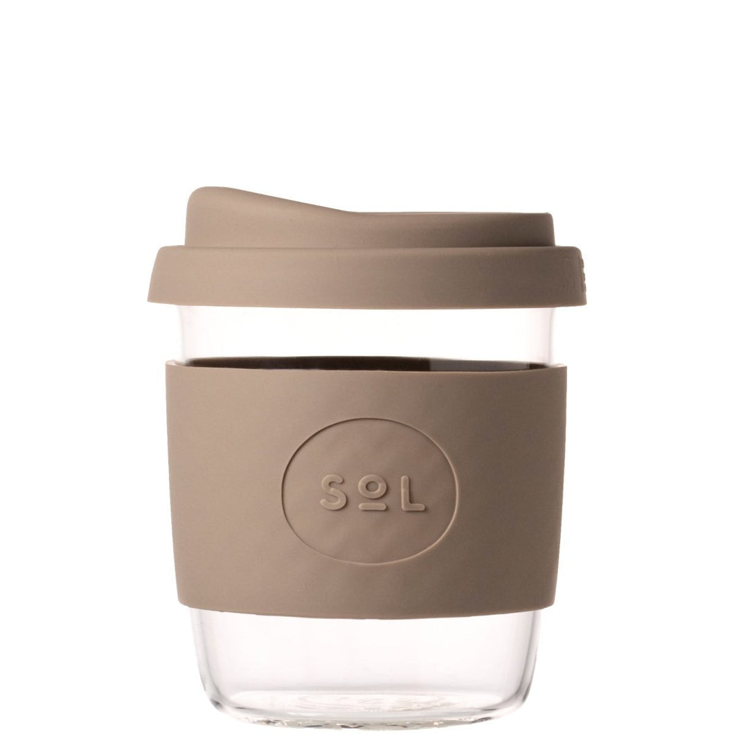 SoL Cup - 8oz - Seaside Slate